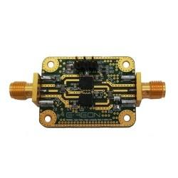 Ampli E-REON 2.4 Ghz 2W pour QO-100