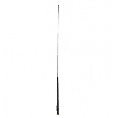 Antenne multibande portable / SOTA 10 bandes HF + 6m COMET HFJ-350M