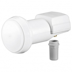 LNB PLL GOOBAY universelle simple sortie 67269 qo-100