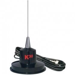 Antenne K40 K30