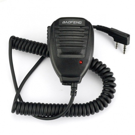 Micro main talkie-walkie Baofeng UV5R UV6R BF888S