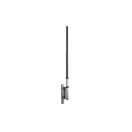 Antenne CB 25-29Mhz Sirio Thunder 27 2.15dBi 96cm