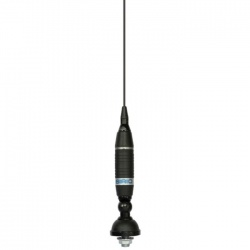 Antenne CB 27Mhz Sirio Omega 27 95cm