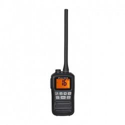 Radio portable Stabo RTM-100 Waterproof IP X7