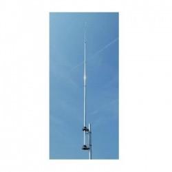 Antenne HF Moonraker GPA-80 HF 6m