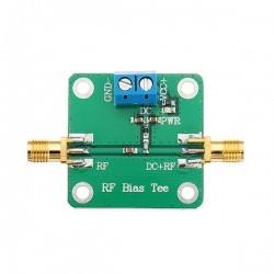 Module RF alimentation BIAS-Tee pour tête LNB QO100 et LNA