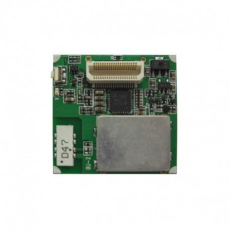 Module supplémentaire Yaesu BU-2 Bluetooth compatible FTM-400XDE