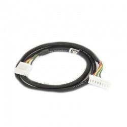 Câble de contrôle Yaesu C-1000 pour GS-232B