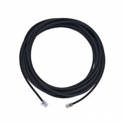 Câble de séparation Yaesu CT-162 6m