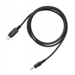 Câble de données Yaesu CT-170 USB vers 2.5mm jack