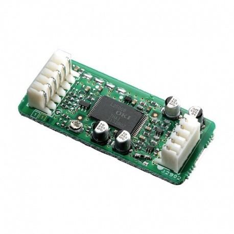 Unité de mémoire vocale Yaesu DVS-6 compatible FTDX3000D