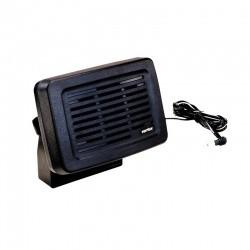 Haut-parleur externe Yaesu MLS-100 12W