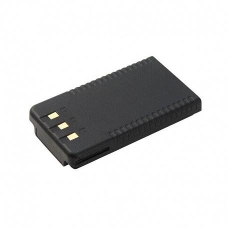 Batterie Li-Ion Yaesu SBR-25LI 7.4V