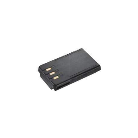 Batterie Li-Ion Yaesu SBR-28LI 7.4V