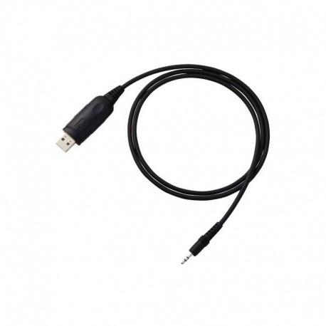 Câble de programmation USB Yaesu SCU-35