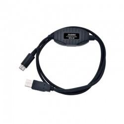 Câble de connexion Yaesu SCU-40
