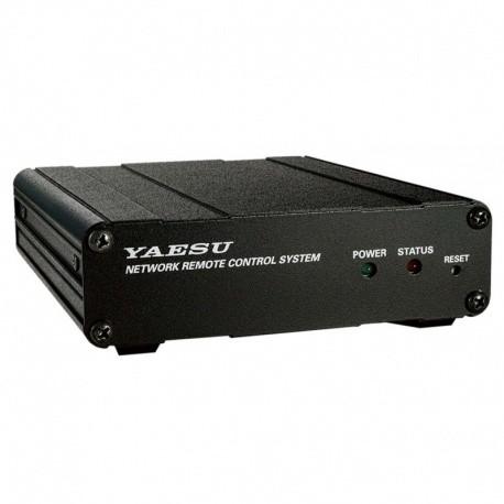 Unité LAN pour contrôle à distance Yaesu SCU-LAN10