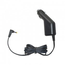 Câble allume-cigare DC Yaesu SDD-12