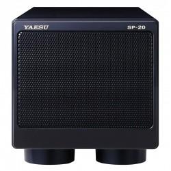 Haut-parleur externe Yaesu SP-20