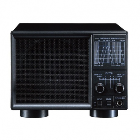 Haut-parleur externe Yaesu SP-2000
