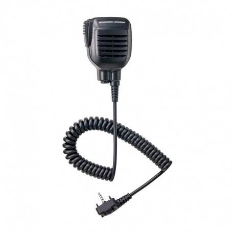 Microphone à haut-parleur Yaesu SSM-10A