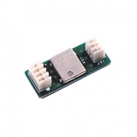 Oscillateur haute stabilité Yaesu TCXO-9