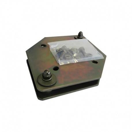 Joint absorbeur pour rotateurs Yaesu GA-2500