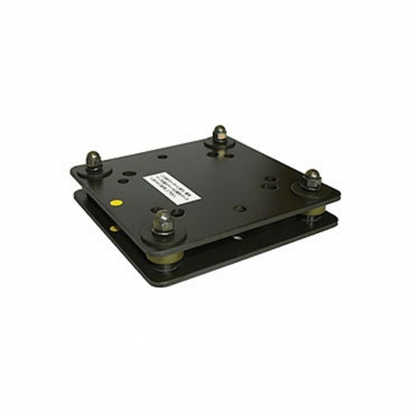 Joint absorbeur pour rotateurs Yaesu GA-3000