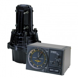 Rotor Yaesu G-1000DXC