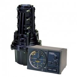 Rotor Yaesu G-2800DXC