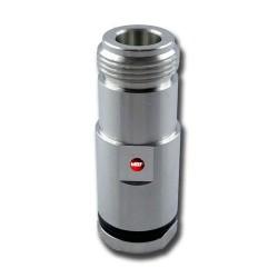 Connecteur N Femelle pour câble 7mm ULTRAFLEX7 M&P