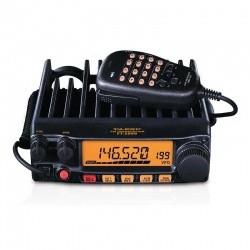 Émetteur-récepteur Yaesu FT-2980E 2m FM 144Mhz