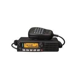 Émetteur-récepteur Yaesu FTM-3200E Monobande VHF C4FM/FM