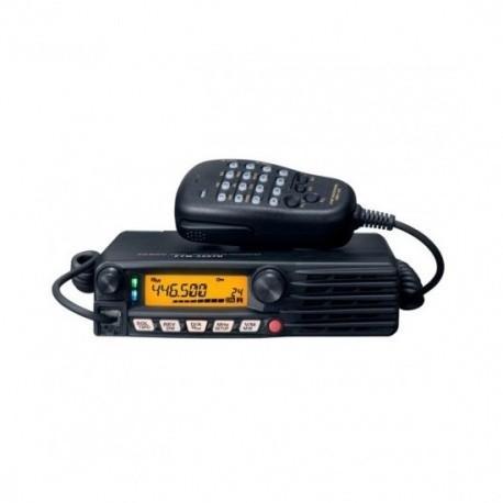 Émetteur-récepteur Yaesu FTM-3207DE UHF C4FM/FM
