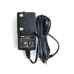Chargeur Adaptateur 220V/12V Yaesu PA-48C pour FT-70, FT3D, FT2D FT1D