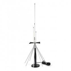 Antenne Scanner Fixe Moonraker Skyscan Desktop 95cm