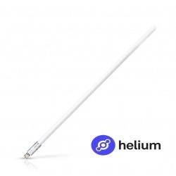 Antenne externe 868 MHz N Male 8dBi Helium HNT LoRaWan