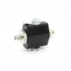 Parafoudre Diamond SMA-Socket/Socket 200W 0-2500MHz