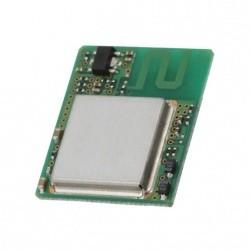 Yaesu BU-4 Module Bluetooth pour FTM-6000E & FTM-6000R