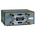 SX1100 SWR-Power meter Toutes bandes