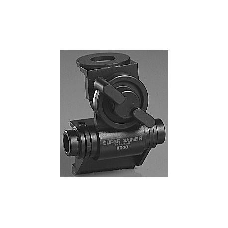 Support de gouttière pour voiture Diamond Antenna Accessoires DIAMOND-K300