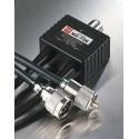 Duplexeur HF VHF UHF