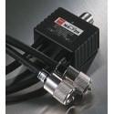 Duplexeur HF VHF UHF DIAMOND-MX72H