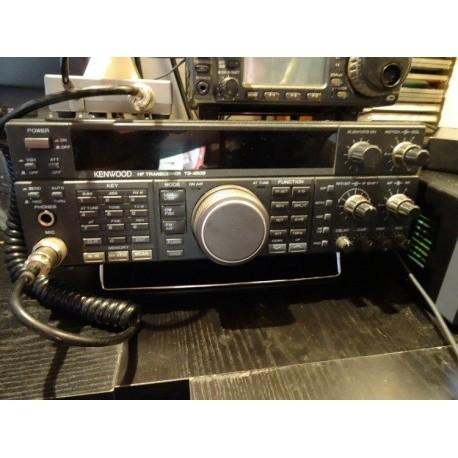 Kenwood TS-450S Kenwood TS450S