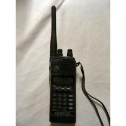 Kenwood TH-48E