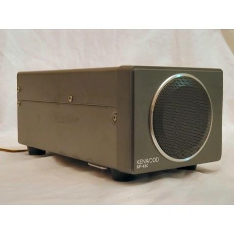 Haut-parleur Kenwood SP430 Kenwood SP430