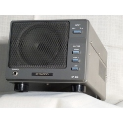 Haut-parleur SP940 Kenwood SP940