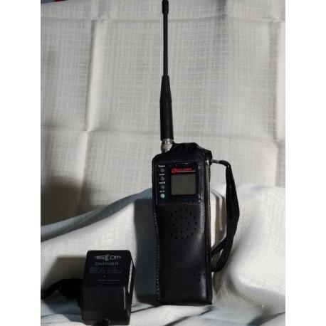 CB Portable Dirland 505 AM/FM 4W Dirland DIRLAND-505