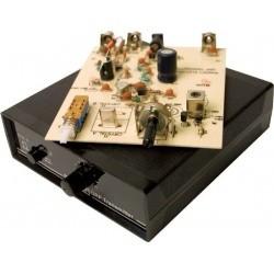 Kit émetteur CW QRP HF 20m et 40m