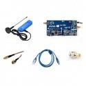 Pack Passion SDR RX de 0.5-1766Mhz